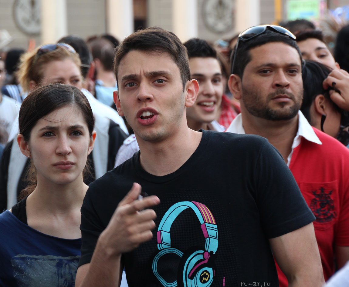 Аргентицы геи видео фото 766-67