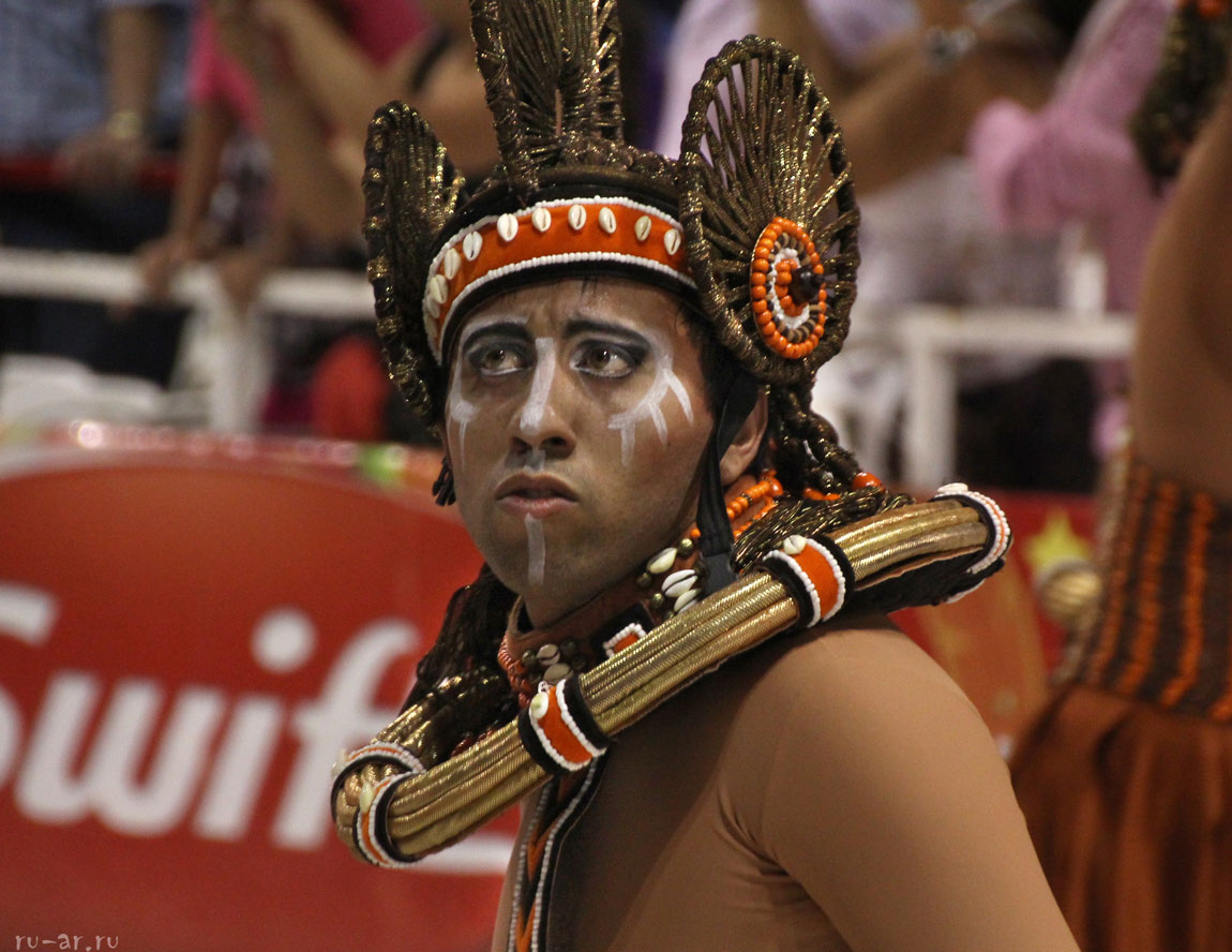 аргентинки фото красивые в хорошем качестве
