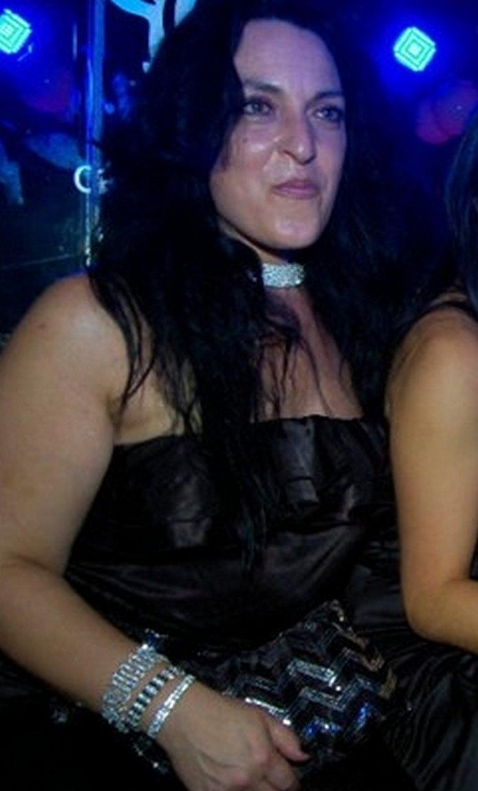 Аиреса проститутки буэнос