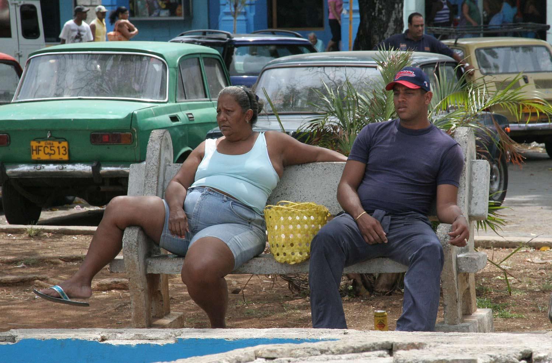 Проституьки в питере с реальными фото 20 фотография