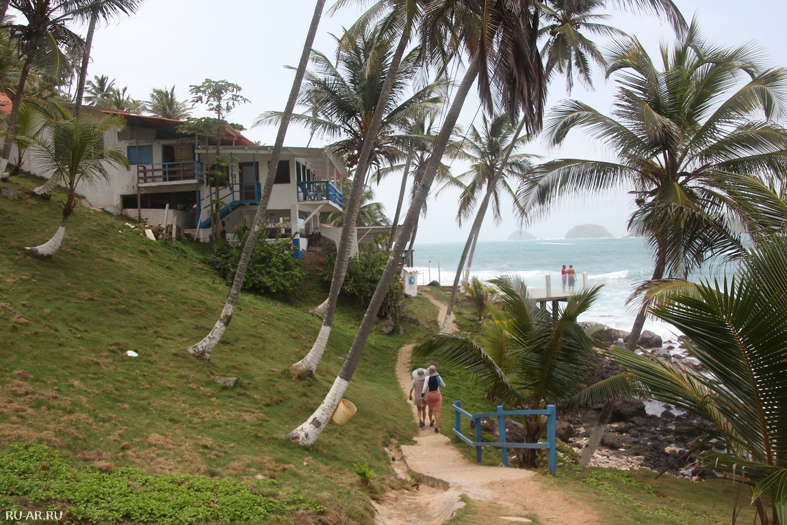 Колон Панама Википедия