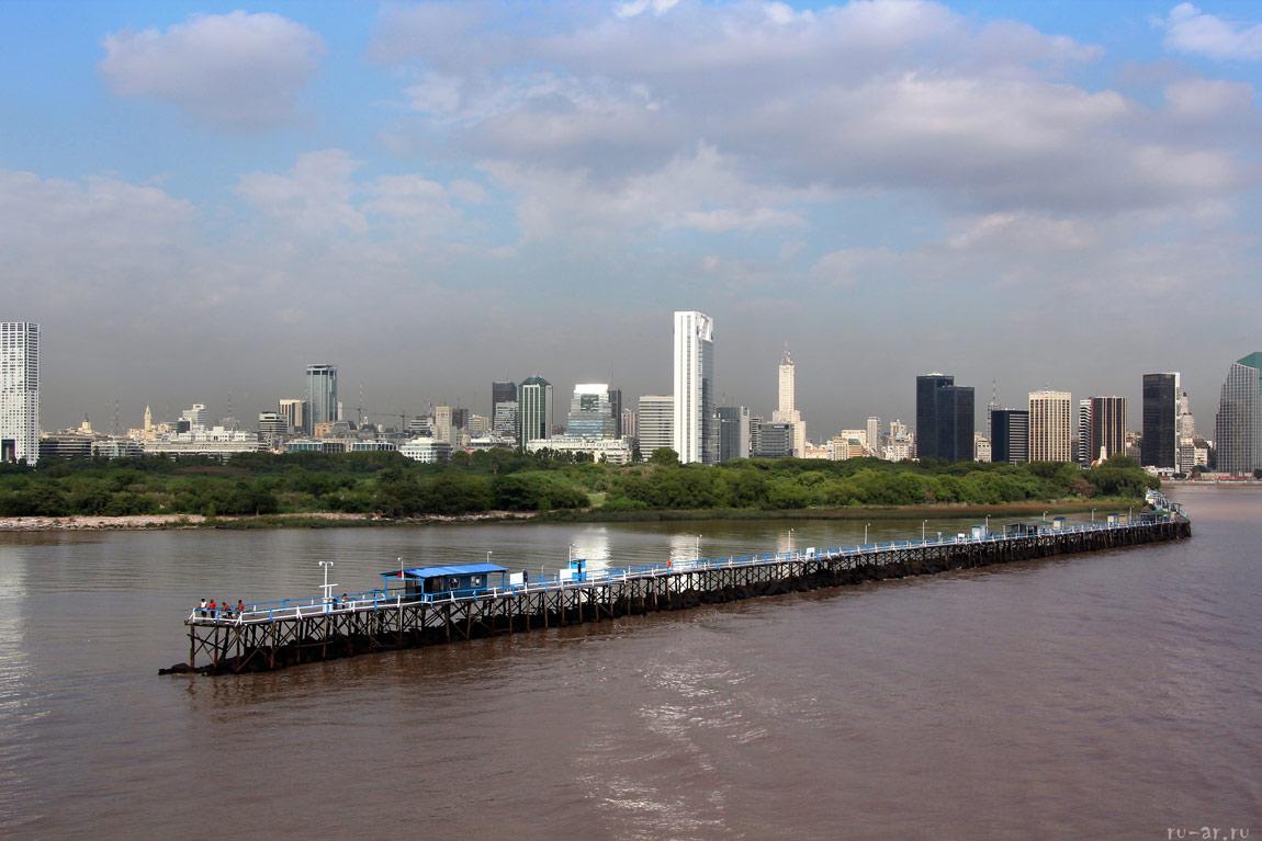 http://ru-ar.ru/uruguay-102.jpg