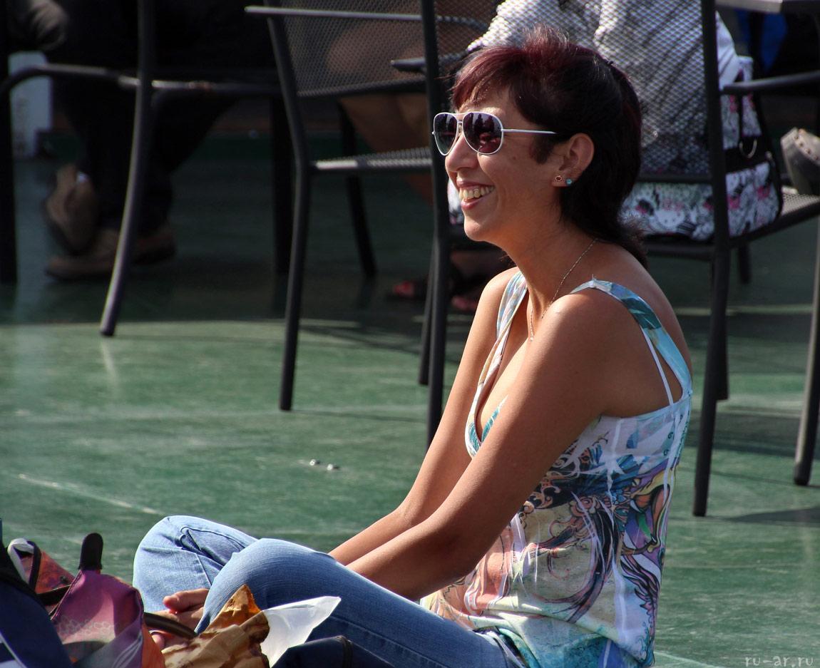 http://ru-ar.ru/uruguay-107.jpg
