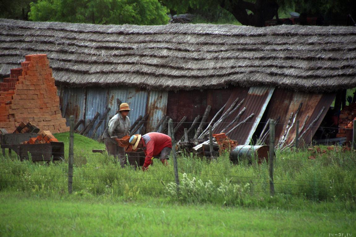 http://ru-ar.ru/uruguay-134.jpg