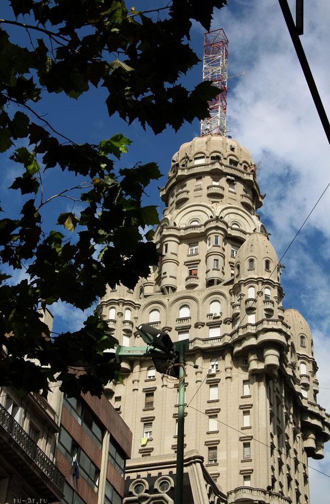 http://ru-ar.ru/uruguay-144.jpg