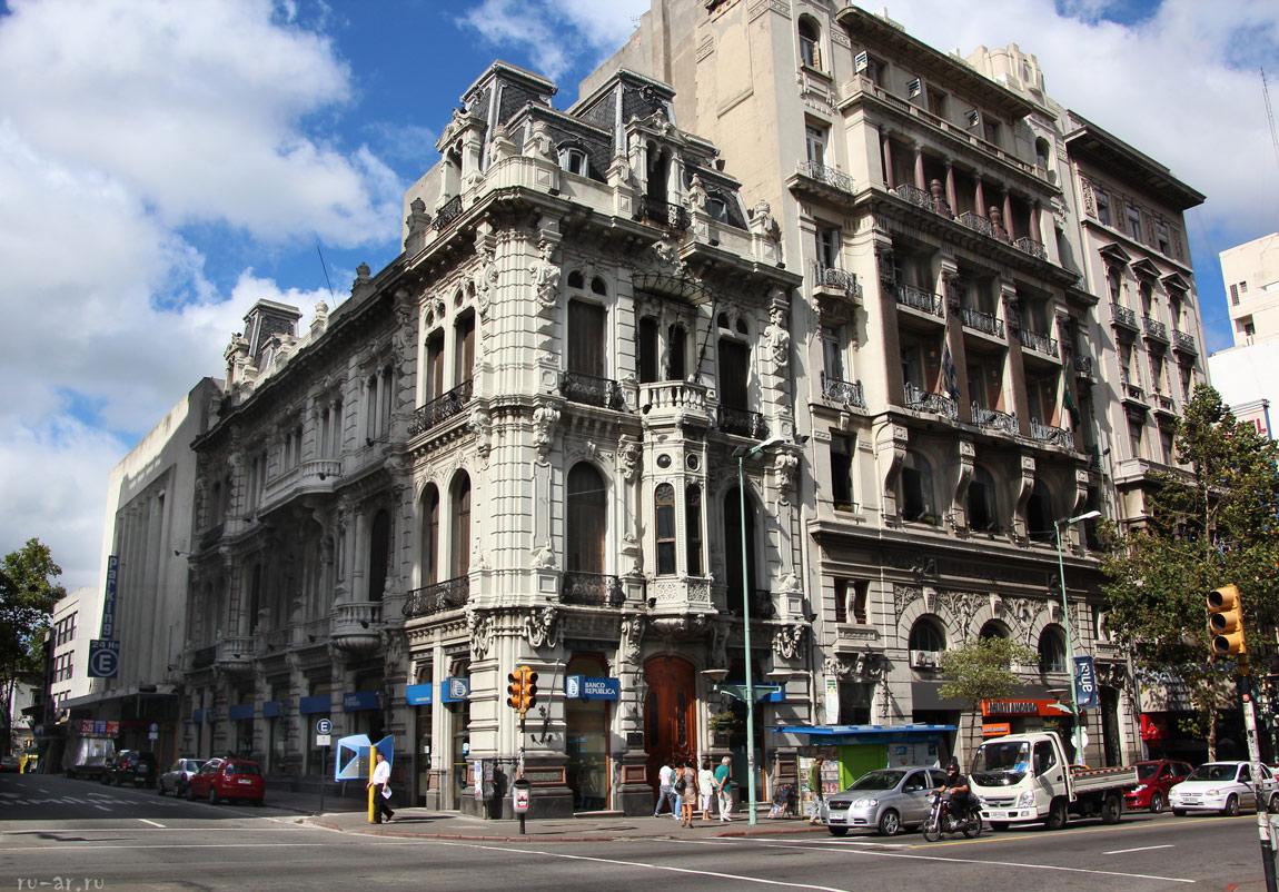 http://ru-ar.ru/uruguay-146.jpg