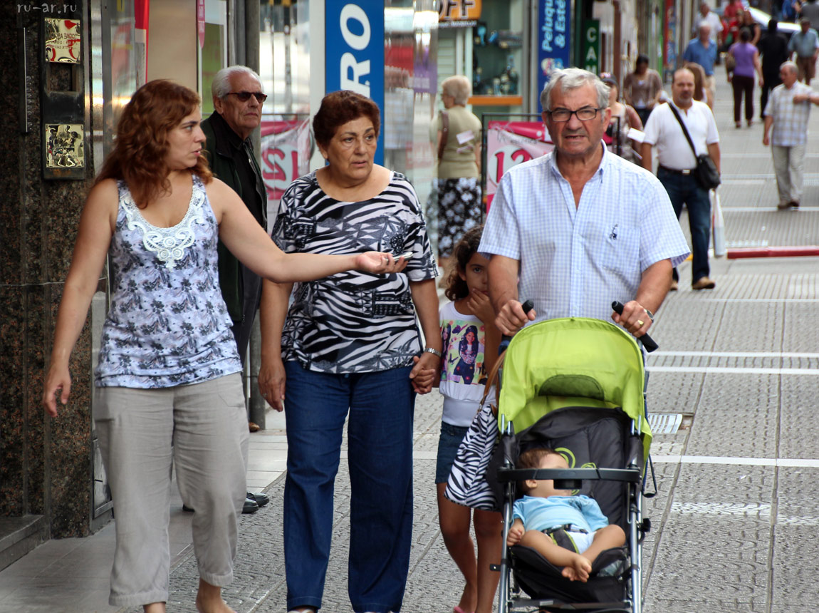http://ru-ar.ru/uruguay-148.jpg
