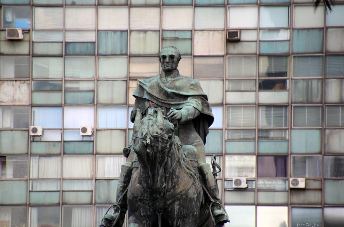 http://ru-ar.ru/uruguay-149.jpg