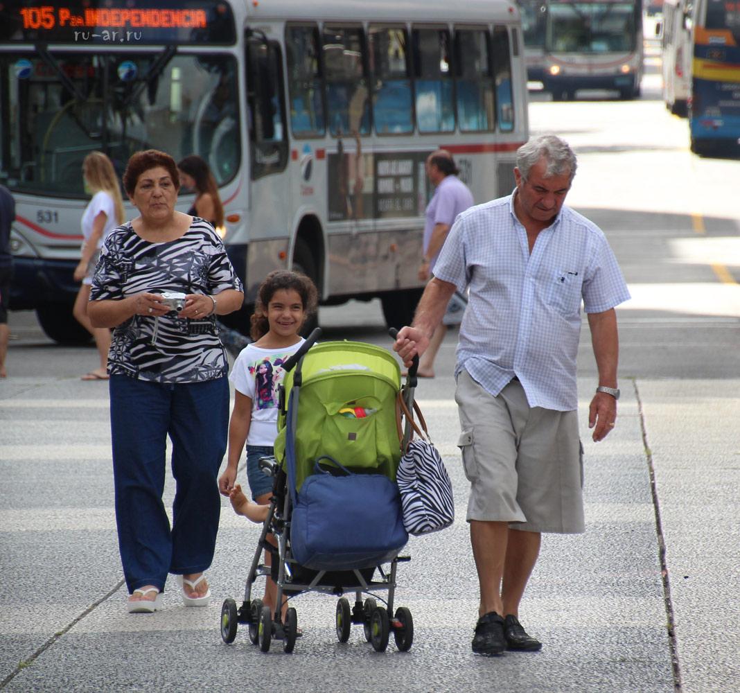 http://ru-ar.ru/uruguay-151.jpg