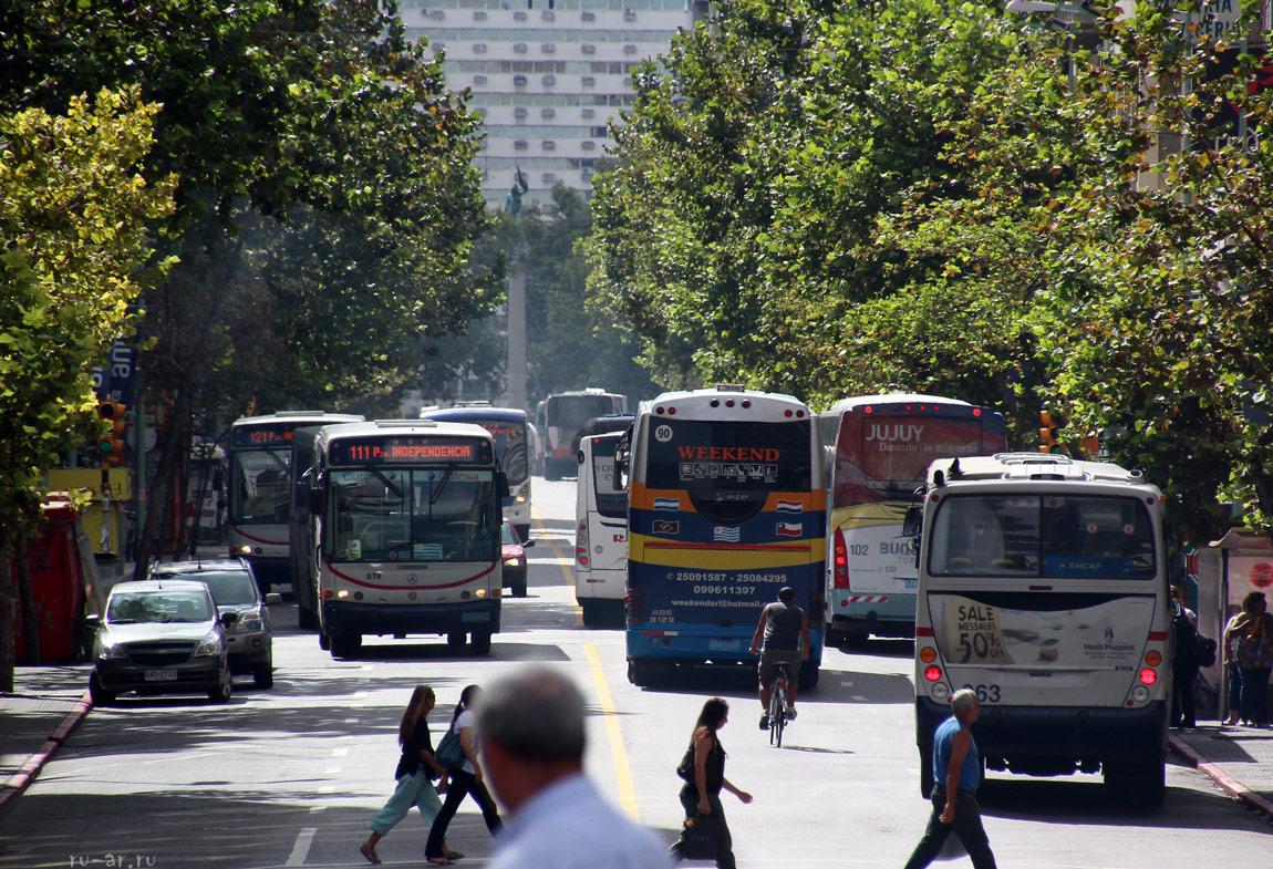 http://ru-ar.ru/uruguay-152.jpg