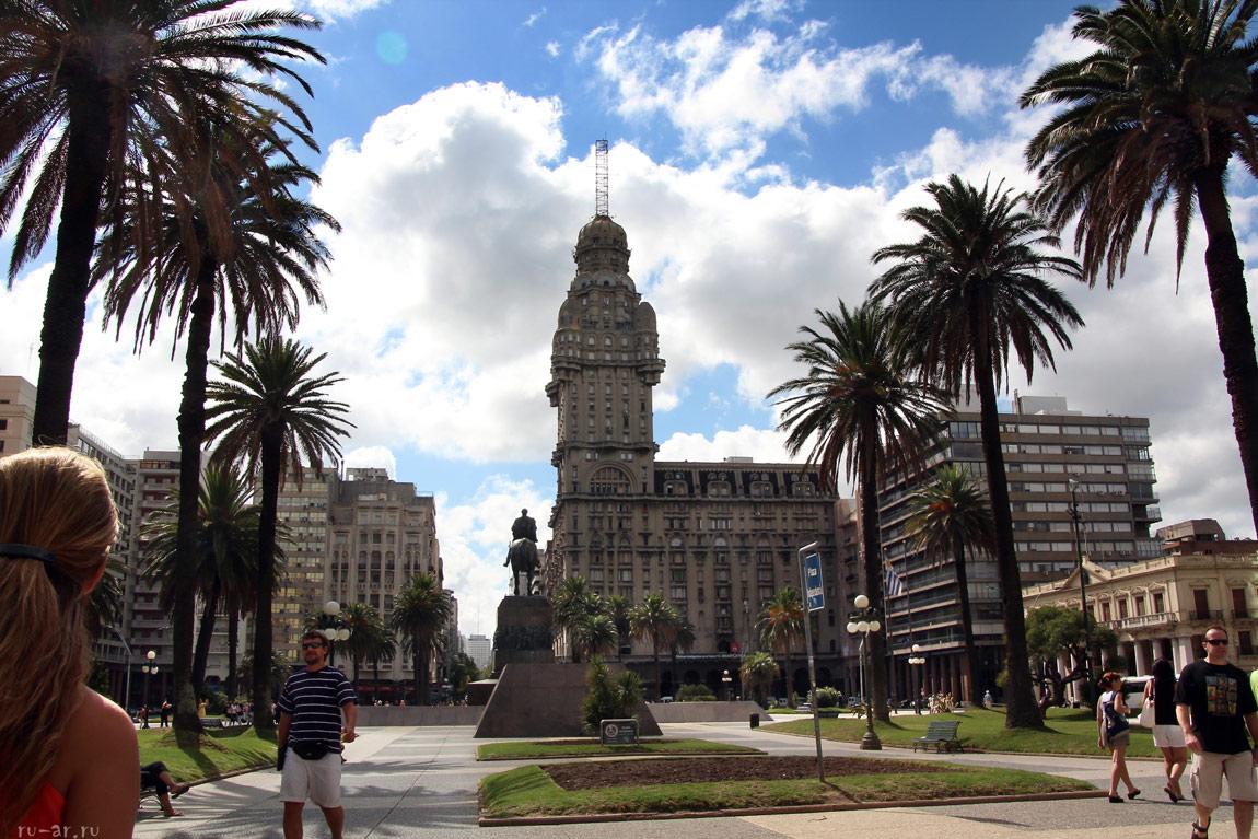 http://ru-ar.ru/uruguay-156.jpg