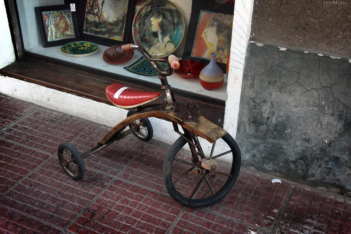 http://ru-ar.ru/uruguay-172.jpg