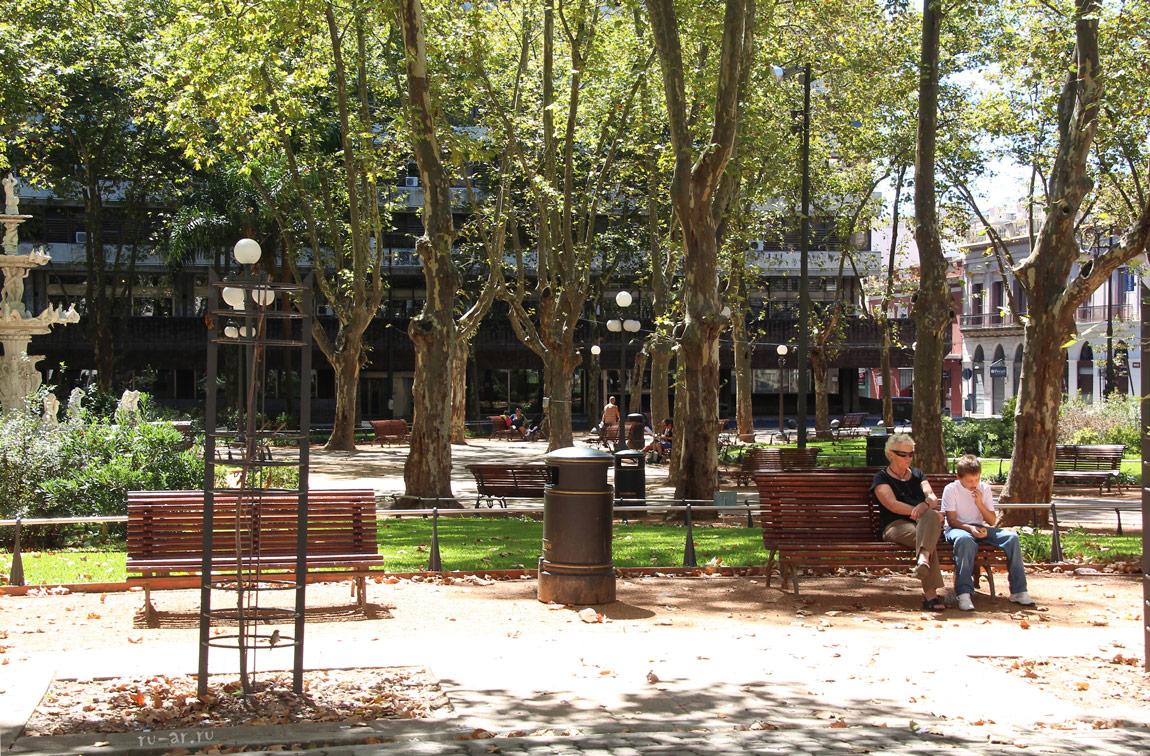 http://ru-ar.ru/uruguay-318.jpg